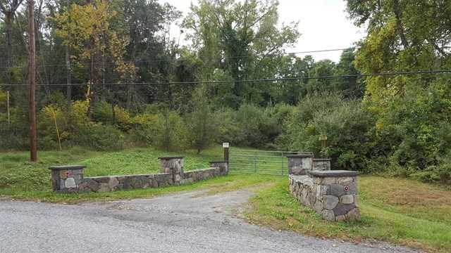 Land for Sale at 8 RAVINE Road 8 RAVINE Road Pawling, New York 12564 United States