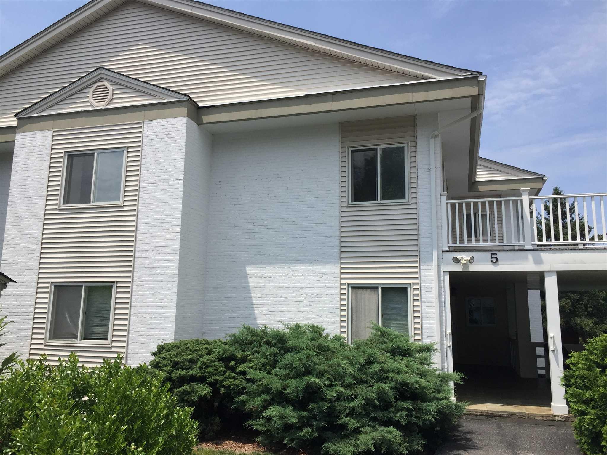 54 BENNET COMMON, V. Millbrook, NY 12545