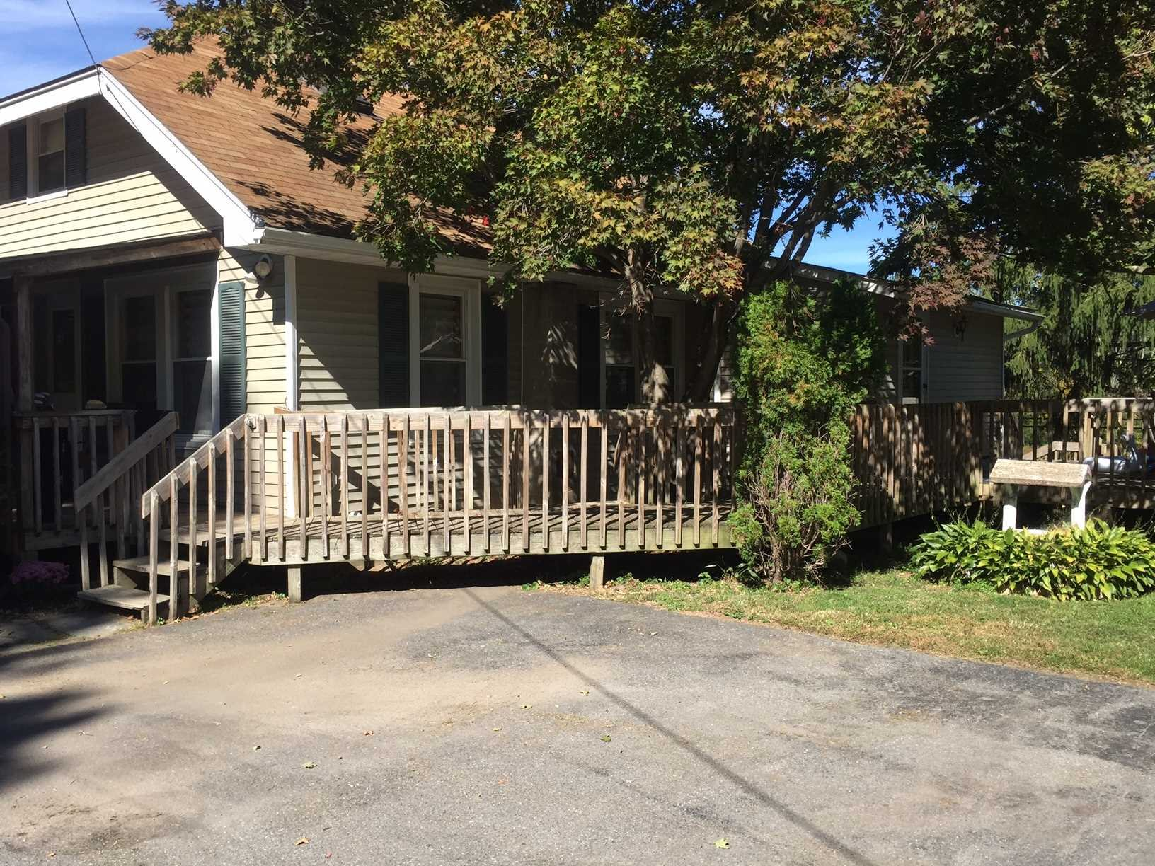 Additional photo for property listing at 117 UNION CENTER Road 117 UNION CENTER Road Esopus, New York 12487 United States