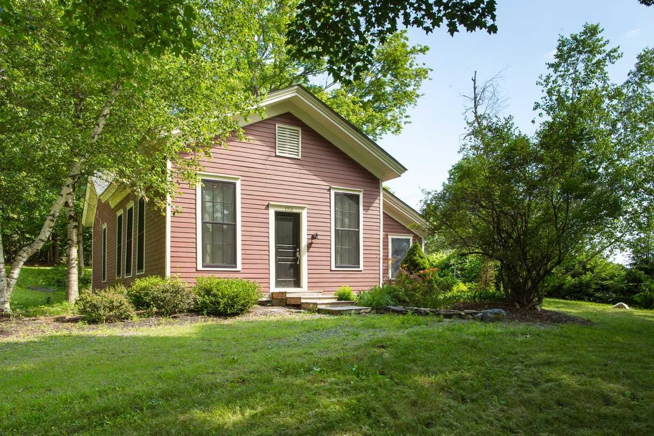 193 VERBANK VILLAGE RD, Union Vale, NY 12545