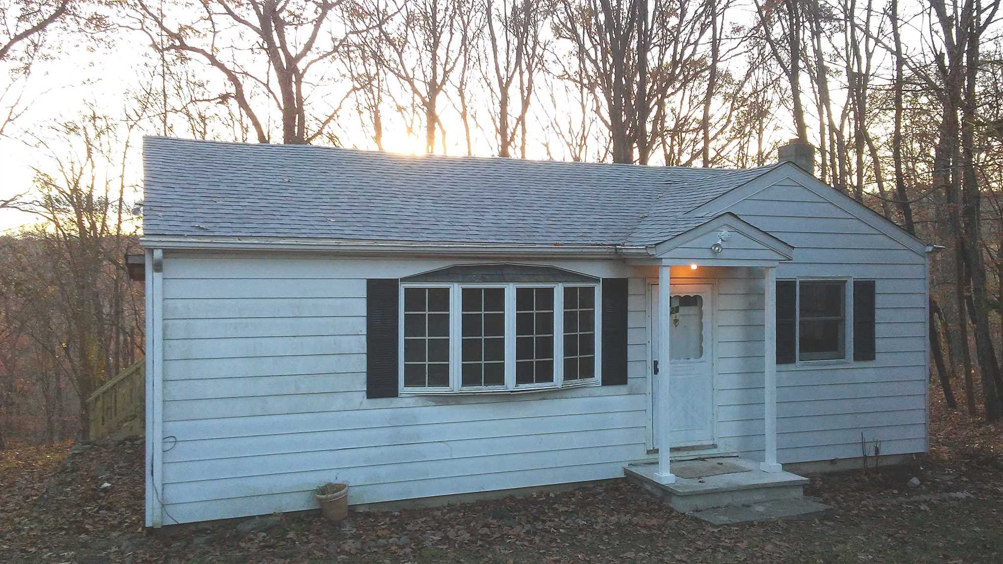 Single Family Home for Sale at 28 BIRCH TER 28 BIRCH TER Dover Plains, New York 12564 United States