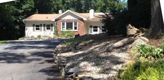 Single Family Home for Sale at 8 OLD SHENANDOAH Road 8 OLD SHENANDOAH Road East Fishkill, New York 12533 United States