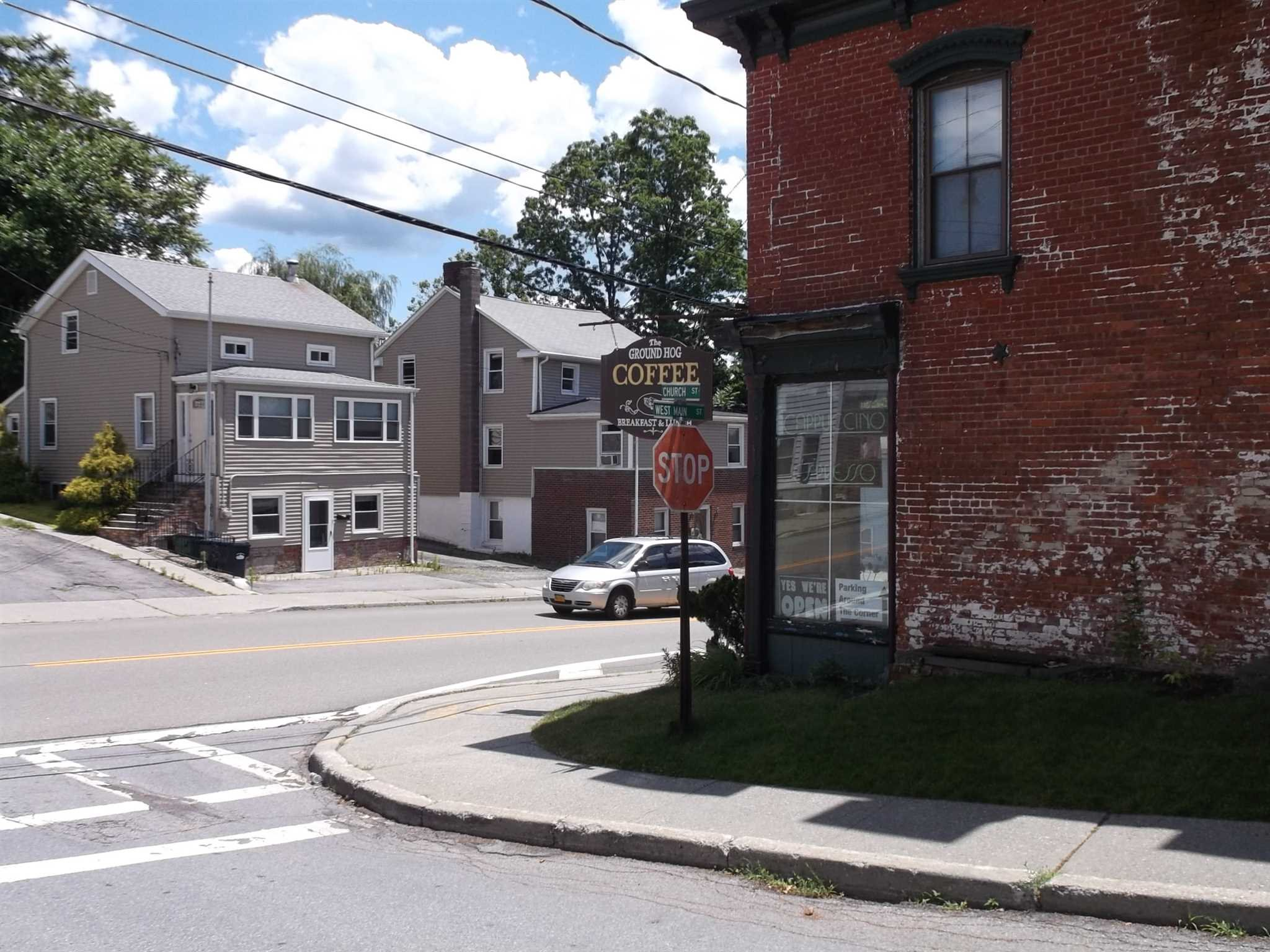 Additional photo for property listing at 2703 MAIN Street 2703 MAIN Street Wappingers Falls, New York 12590 United States