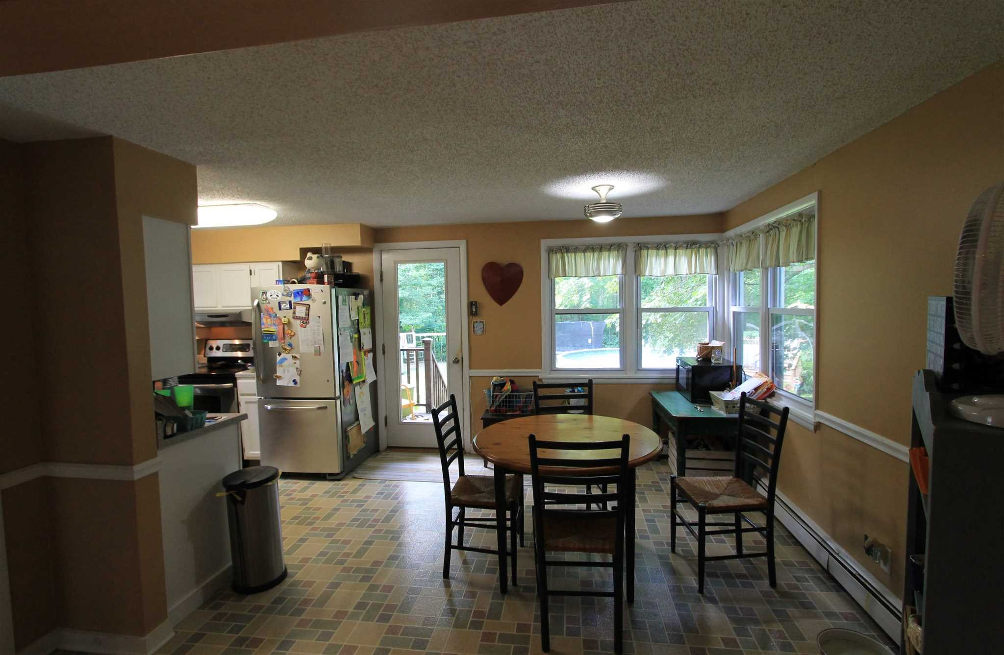 Additional photo for property listing at 51 UPPER HOOK ROAD 51 UPPER HOOK ROAD Rhinebeck, New York 12572 United States