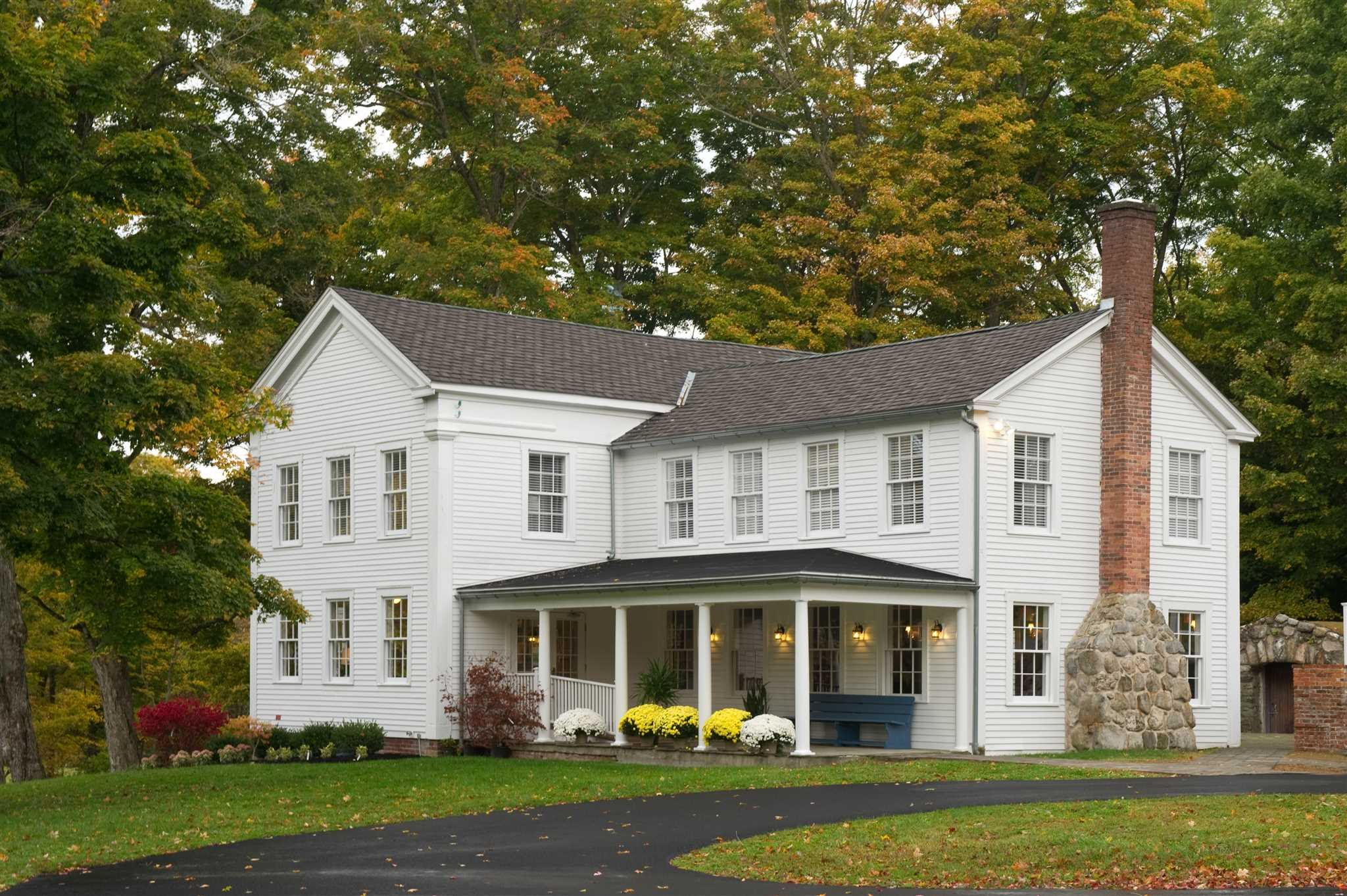 Business for Sale at 3 GIFFORD ROAD 3 GIFFORD ROAD Union Vale, New York 12545 United States