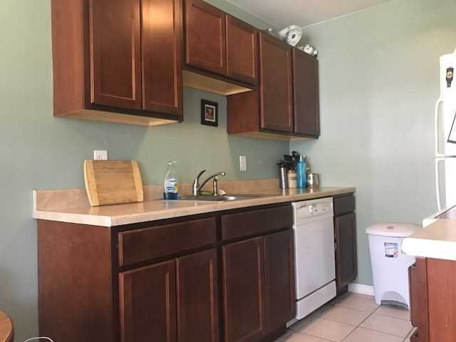 Additional photo for property listing at 3 COLL HOLLOW Road 3 COLL HOLLOW Road Hyde Park, New York 12538 United States