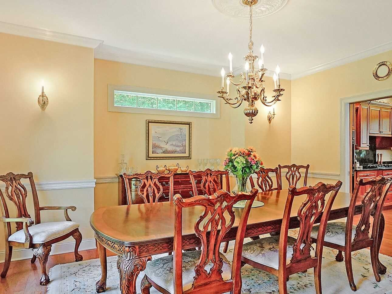 Additional photo for property listing at 59 BARRACO BLVD 59 BARRACO BLVD Rhinebeck, New York 12572 United States