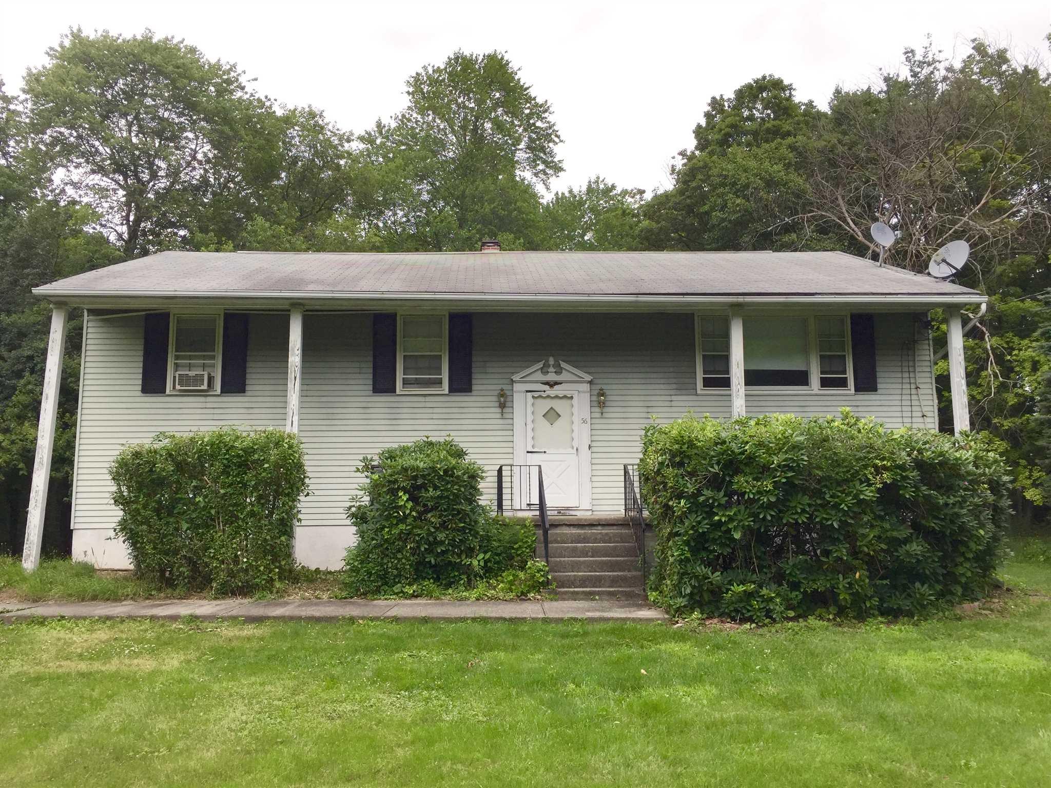56 HOOFPRINT RD, Union Vale, NY 12545