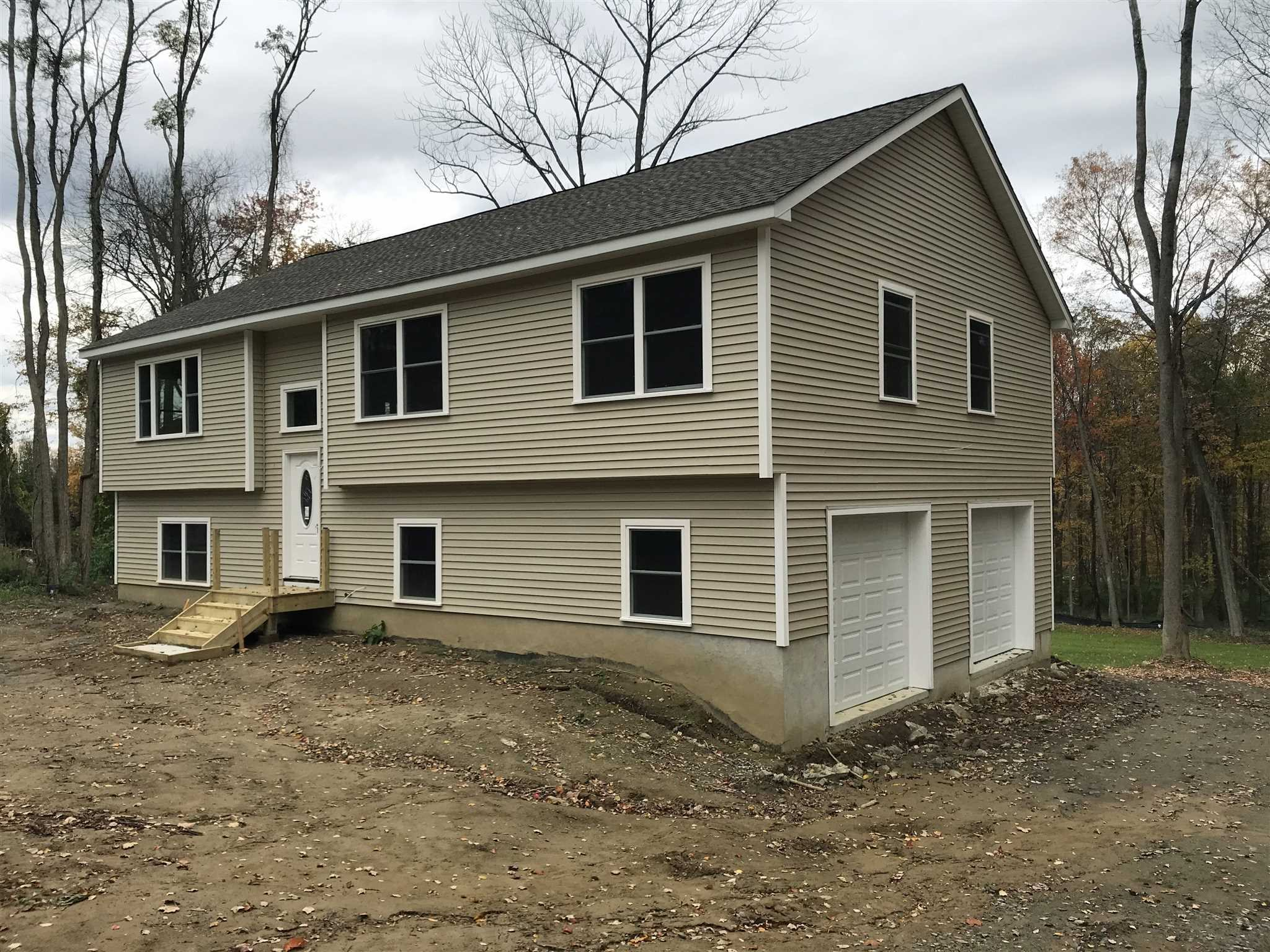Single Family Home for Sale at 7 COLEMAN Lane 7 COLEMAN Lane Dover Plains, New York 12594 United States