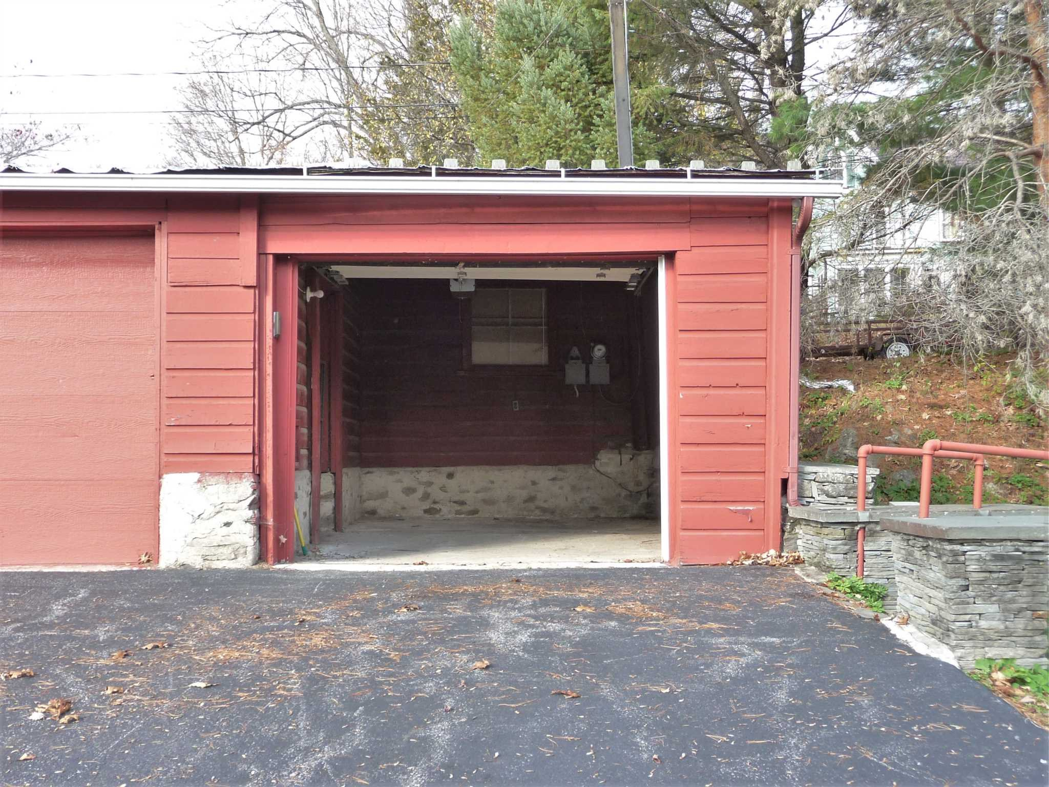 Commercial for Sale at BEDELL Road BEDELL Road Poughkeepsie, New York 12603 United States
