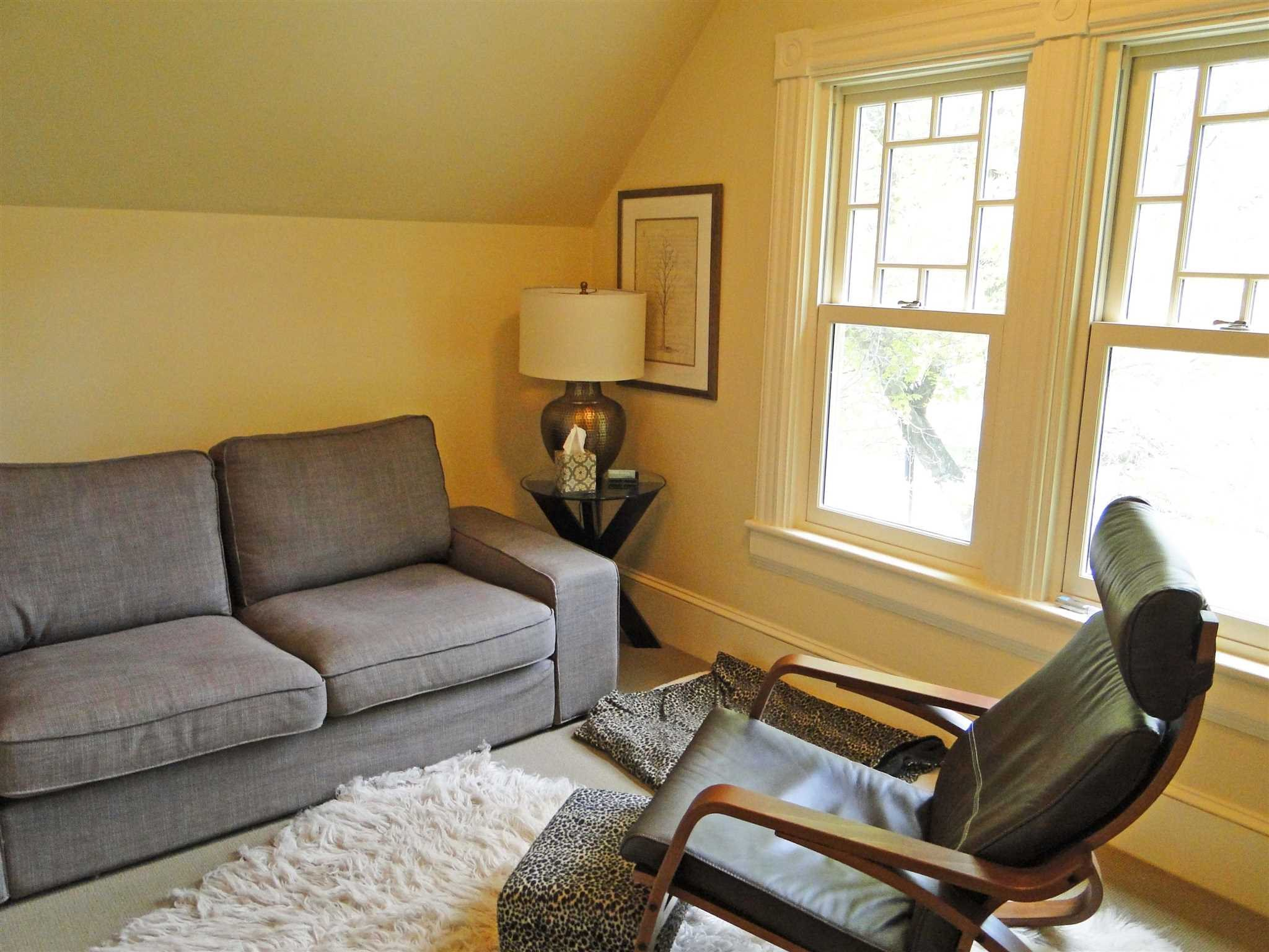 Additional photo for property listing at 160 CHURCH Street 160 CHURCH Street Millbrook, New York 12545 United States