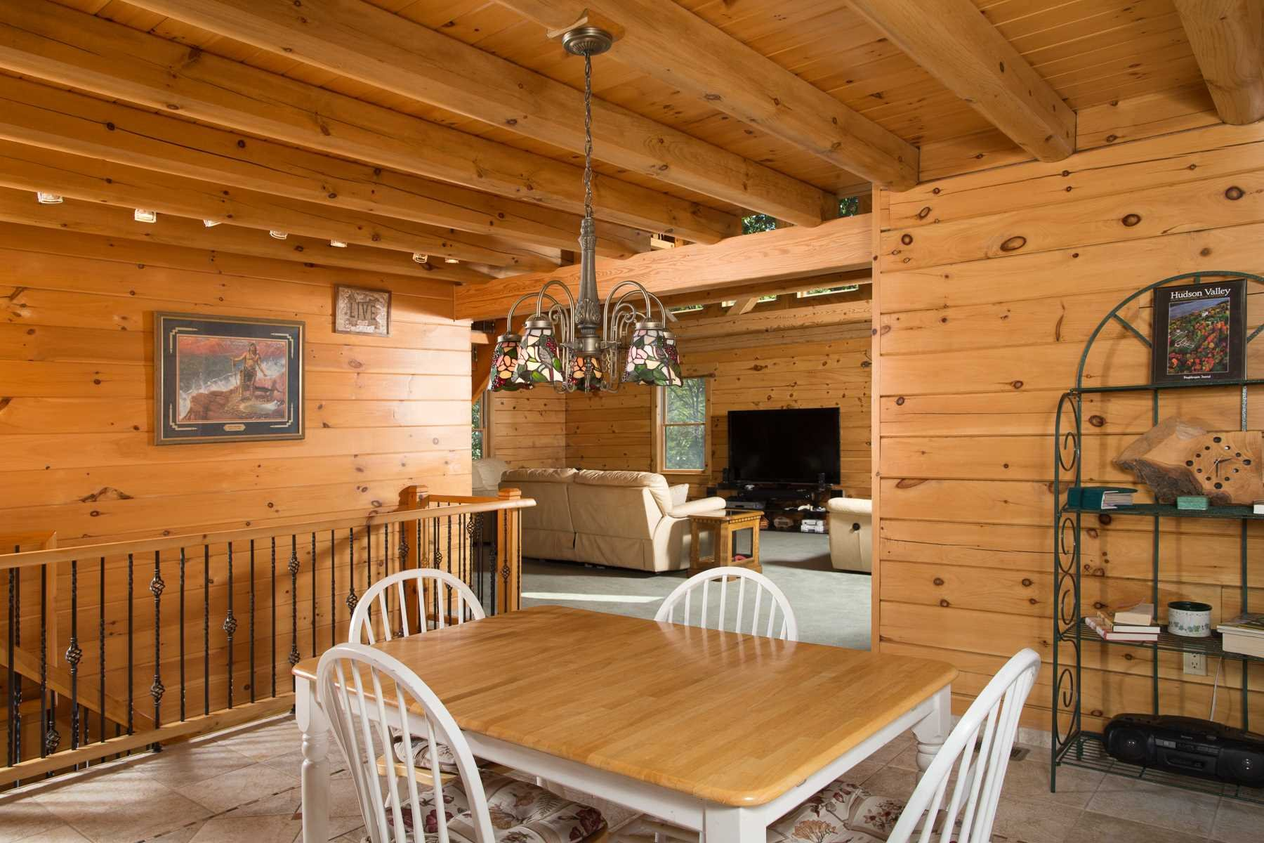 Additional photo for property listing at 62 TRILLIUM Road 62 TRILLIUM Road Pleasant Valley, New York 12569 United States