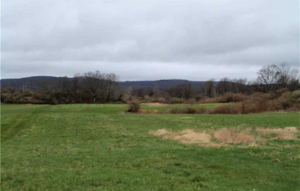 Additional photo for property listing at ROUTE 22 REAR ROUTE 22 REAR Pawling, New York 12564 United States