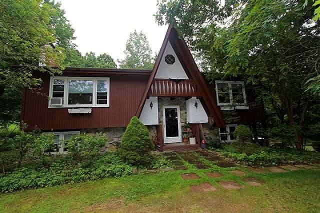 Single Family Home for Sale at 28 KLEIN 28 KLEIN Stanfordville, New York 12514 United States