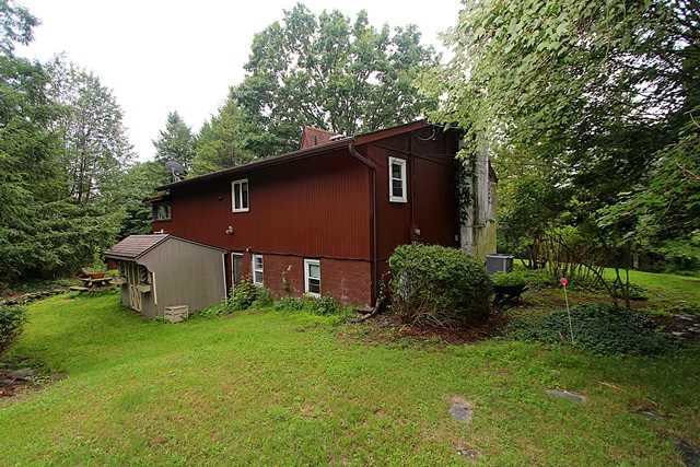 Additional photo for property listing at 28 KLEIN 28 KLEIN Stanfordville, New York 12514 United States