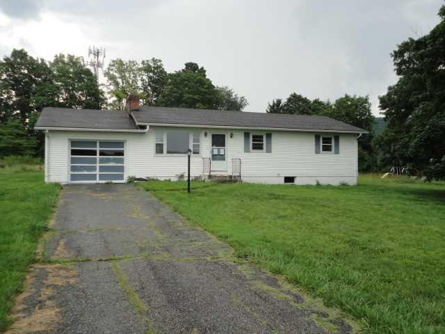 89 DEPOT HILL ROAD, Amenia, NY 12501