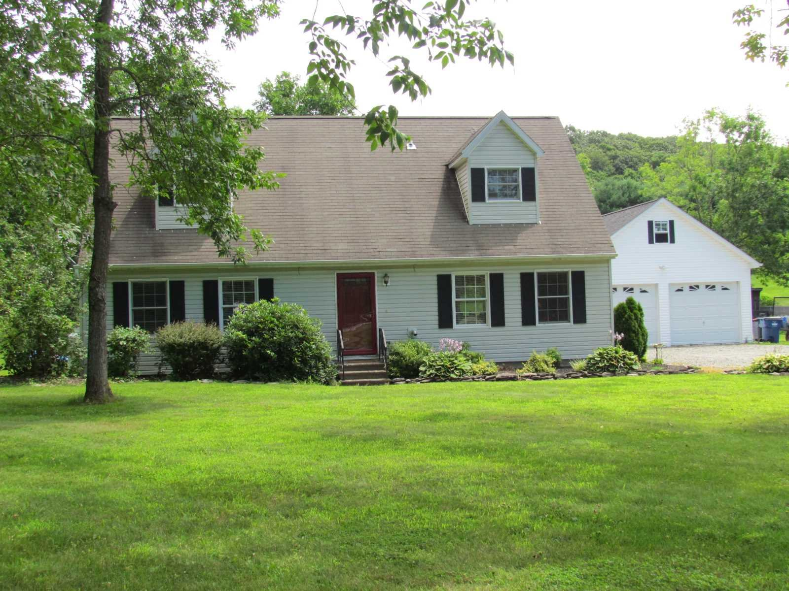 5676 ROUTE 82, Stanford, NY 12514