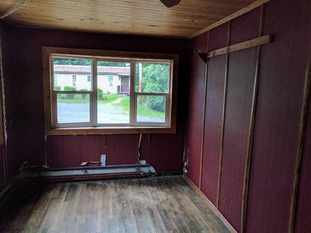 Additional photo for property listing at 18 BENVIEW Road 18 BENVIEW Road Hyde Park, New York 12538 United States