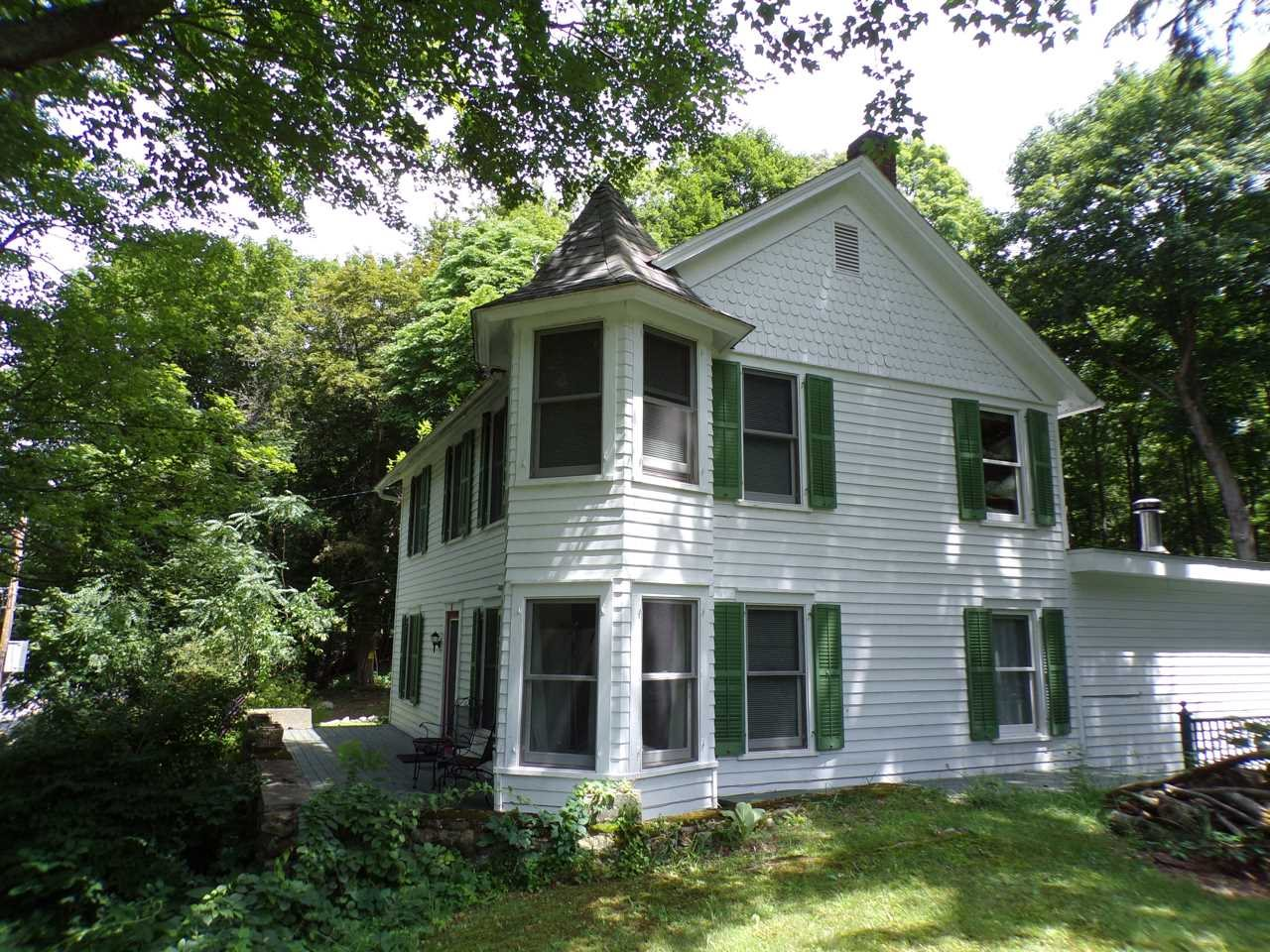 Single Family Home for Sale at 16 MILLIS LANE 16 MILLIS LANE Stanfordville, New York 12581 United States