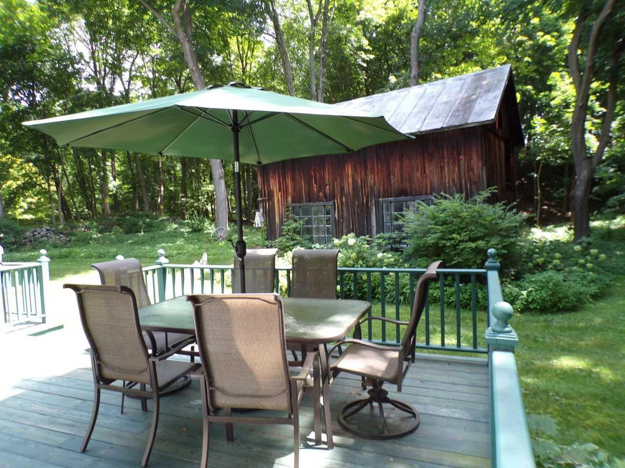 Additional photo for property listing at 16 MILLIS LANE 16 MILLIS LANE Stanfordville, New York 12581 United States