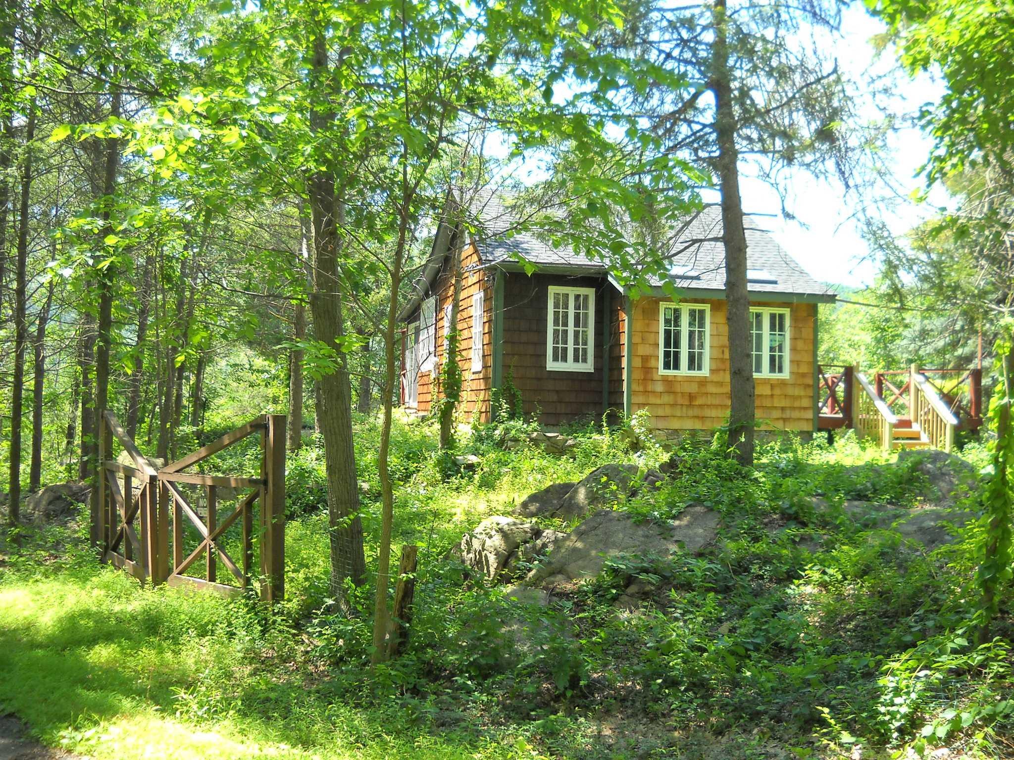 Single Family Home for Sale at 223 RAPALJE 223 RAPALJE Fishkill, New York 12524 United States