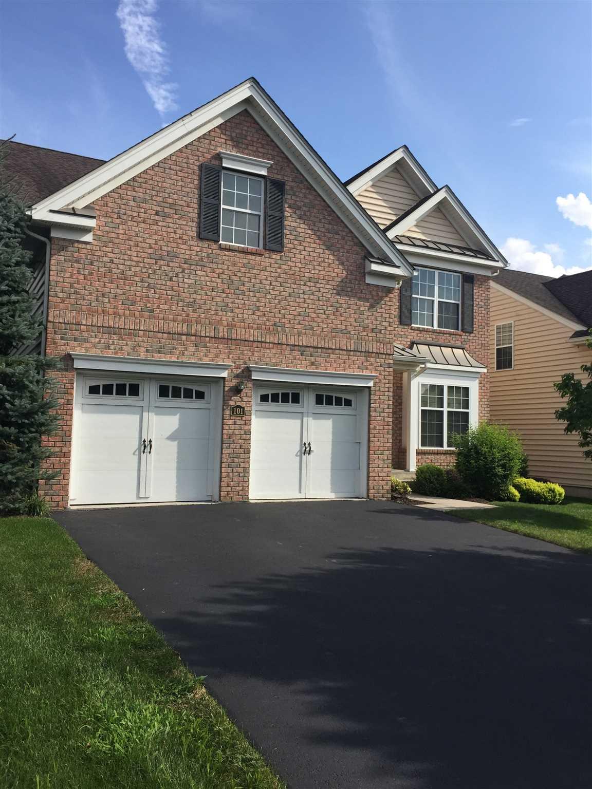 Single Family Home for Sale at 101 STONY BROOK Road 101 STONY BROOK Road Fishkill, New York 12508 United States