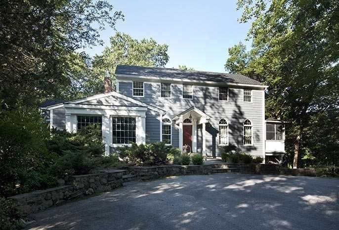 Single Family Home for Sale at 63 MOUNTAIN ROAD 63 MOUNTAIN ROAD La Grange, New York 12569 United States