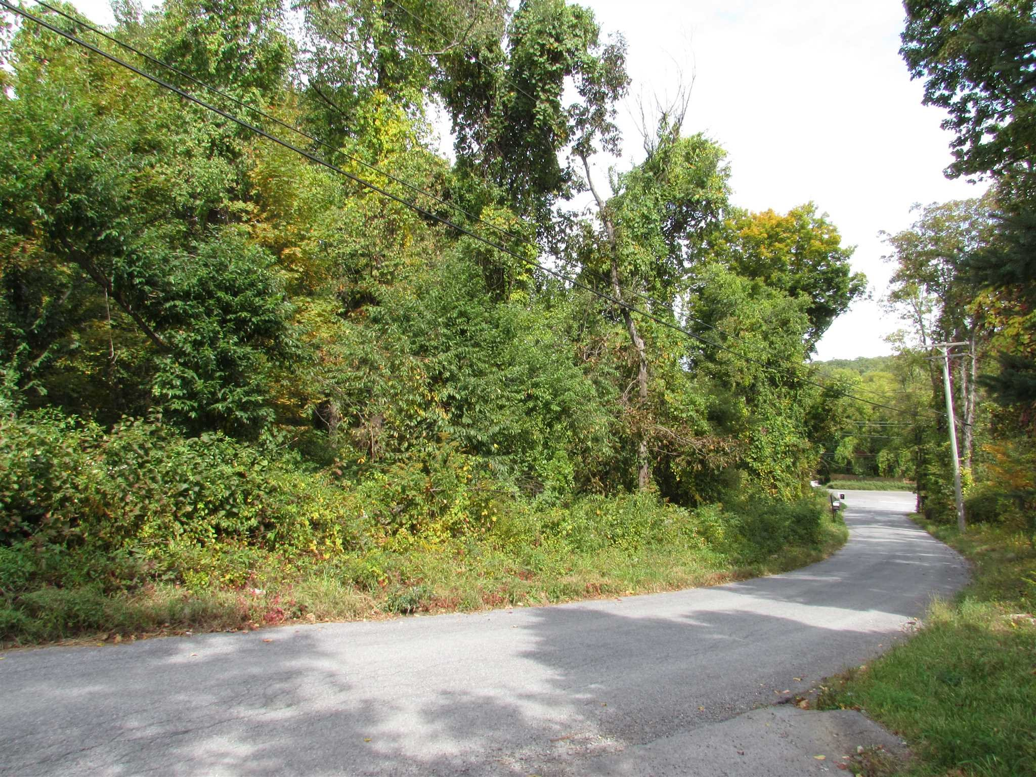 Land for Sale at 1617 ROUTE 9 1617 ROUTE 9 Philipstown, New York 10516 United States