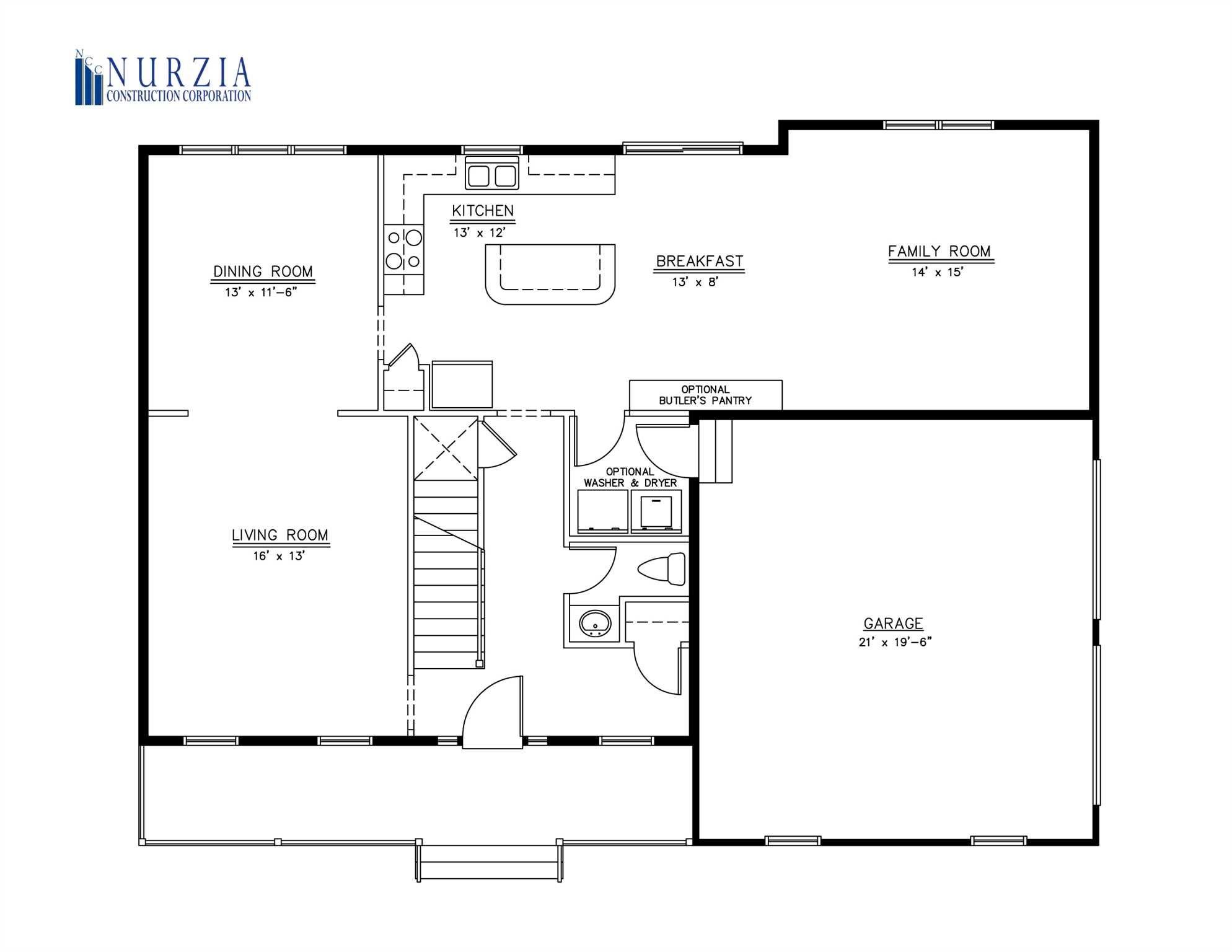 Single Family Home for Sale at 11 HORSESHOE PATH 11 HORSESHOE PATH Pawling, New York 12564 United States