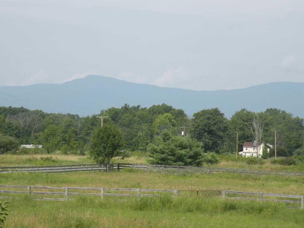 Additional photo for property listing at 175 LASHER ROAD 175 LASHER ROAD Tivoli, New York 12583 United States