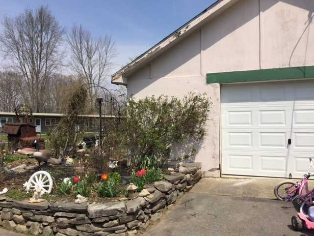 Additional photo for property listing at 591 ROUTE 44-55 591 ROUTE 44-55 Marlborough, New York 12528 United States