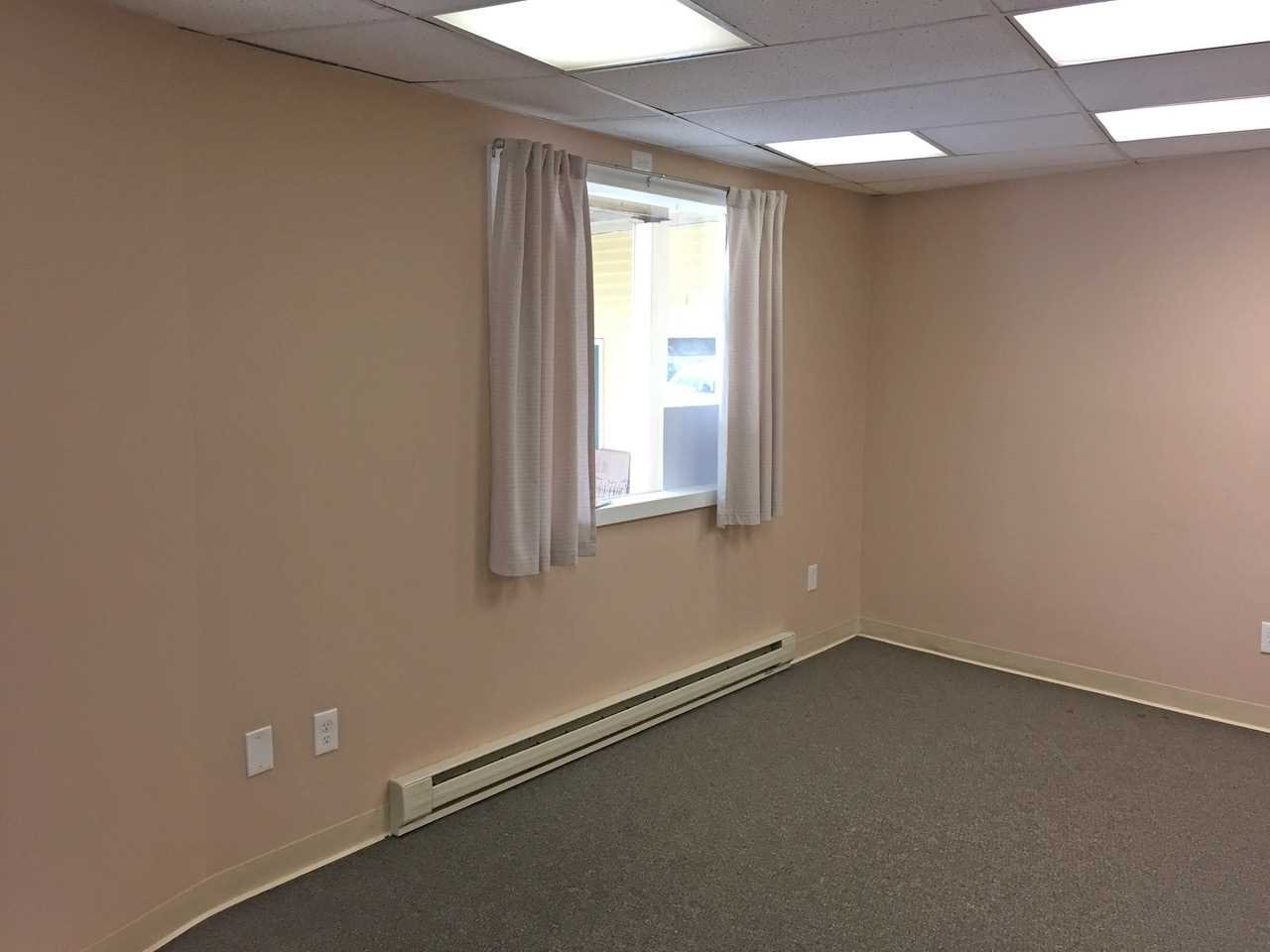Additional photo for property listing at 8 OLD NORTH ROAD 8 OLD NORTH ROAD Amenia, New York 12501 United States