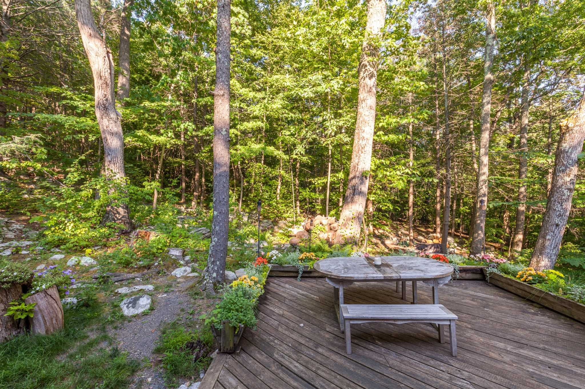 Additional photo for property listing at CAMP RIDGE Road CAMP RIDGE Road Gardiner, New York 12589 United States