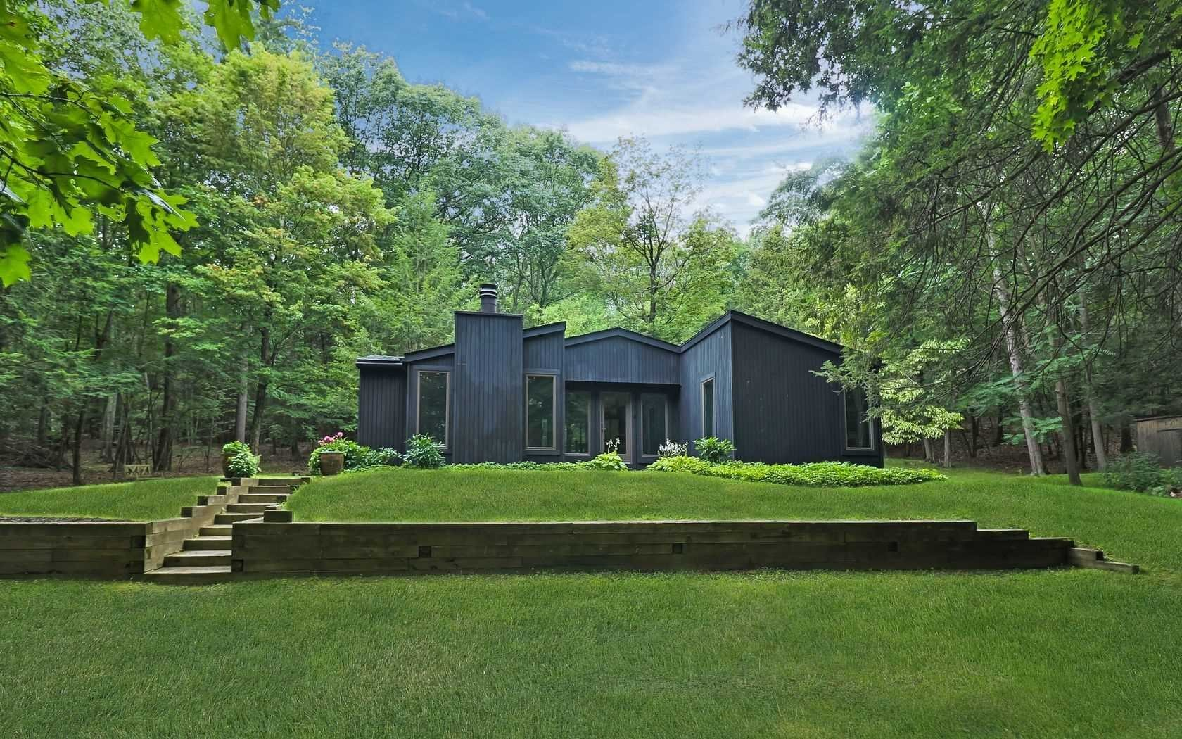 Single Family Home for Sale at 199 CREAMERY Road 199 CREAMERY Road Stanfordville, New York 12581 United States