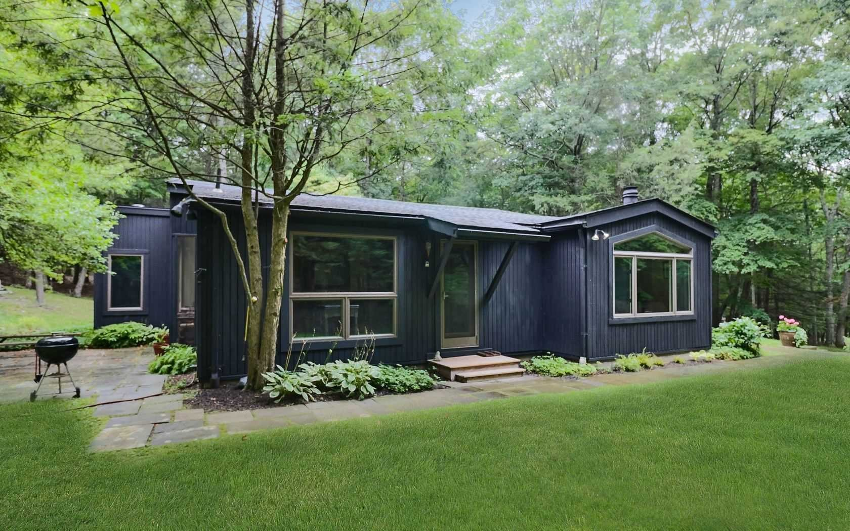 Additional photo for property listing at 199 CREAMERY Road 199 CREAMERY Road Stanfordville, New York 12581 United States