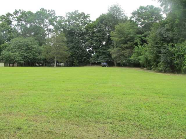 Land for Sale at 1318 ROUTE 9G 1318 ROUTE 9G Hyde Park, New York 12538 United States