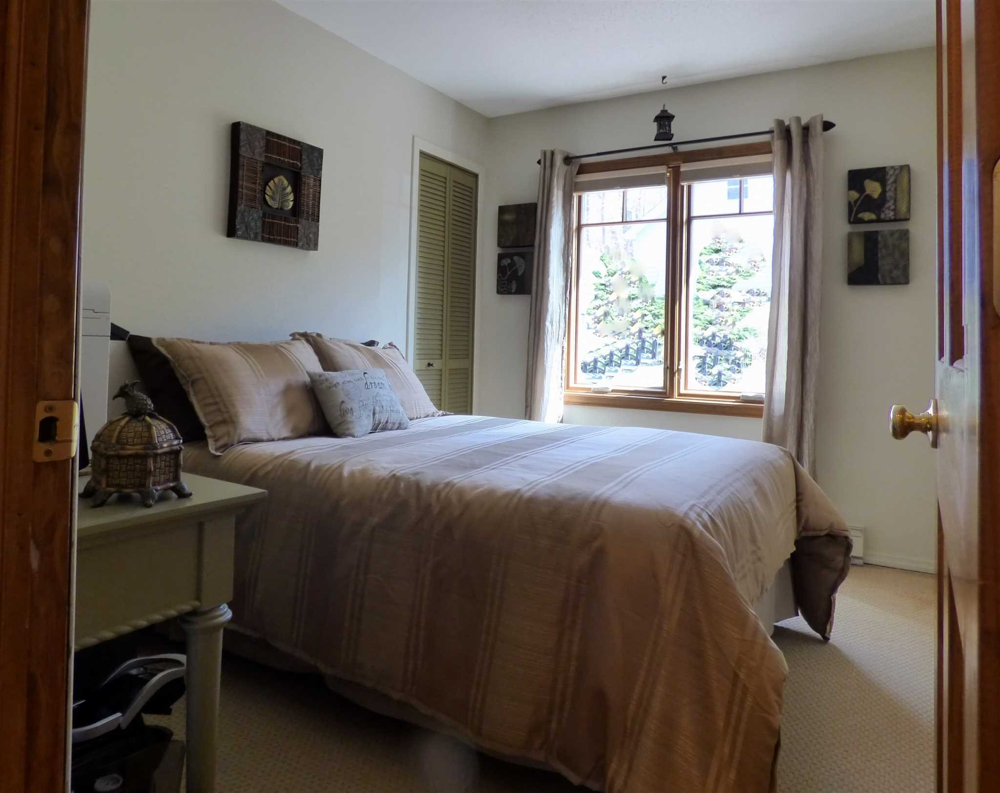 Additional photo for property listing at 33 PINE VIEW Road 33 PINE VIEW Road Fishkill, New York 12524 United States