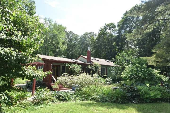 Single Family Home for Sale at 76 LAKE Road 76 LAKE Road Milan, New York 12571 United States