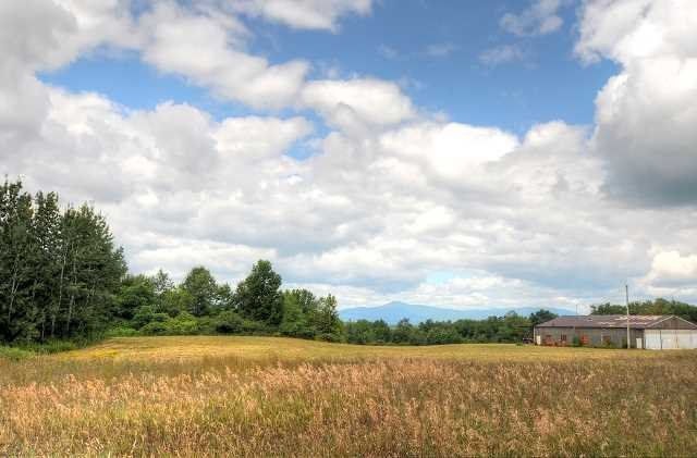 Land for Sale at 438 ROUTE 199 438 ROUTE 199 Red Hook, New York 12571 United States