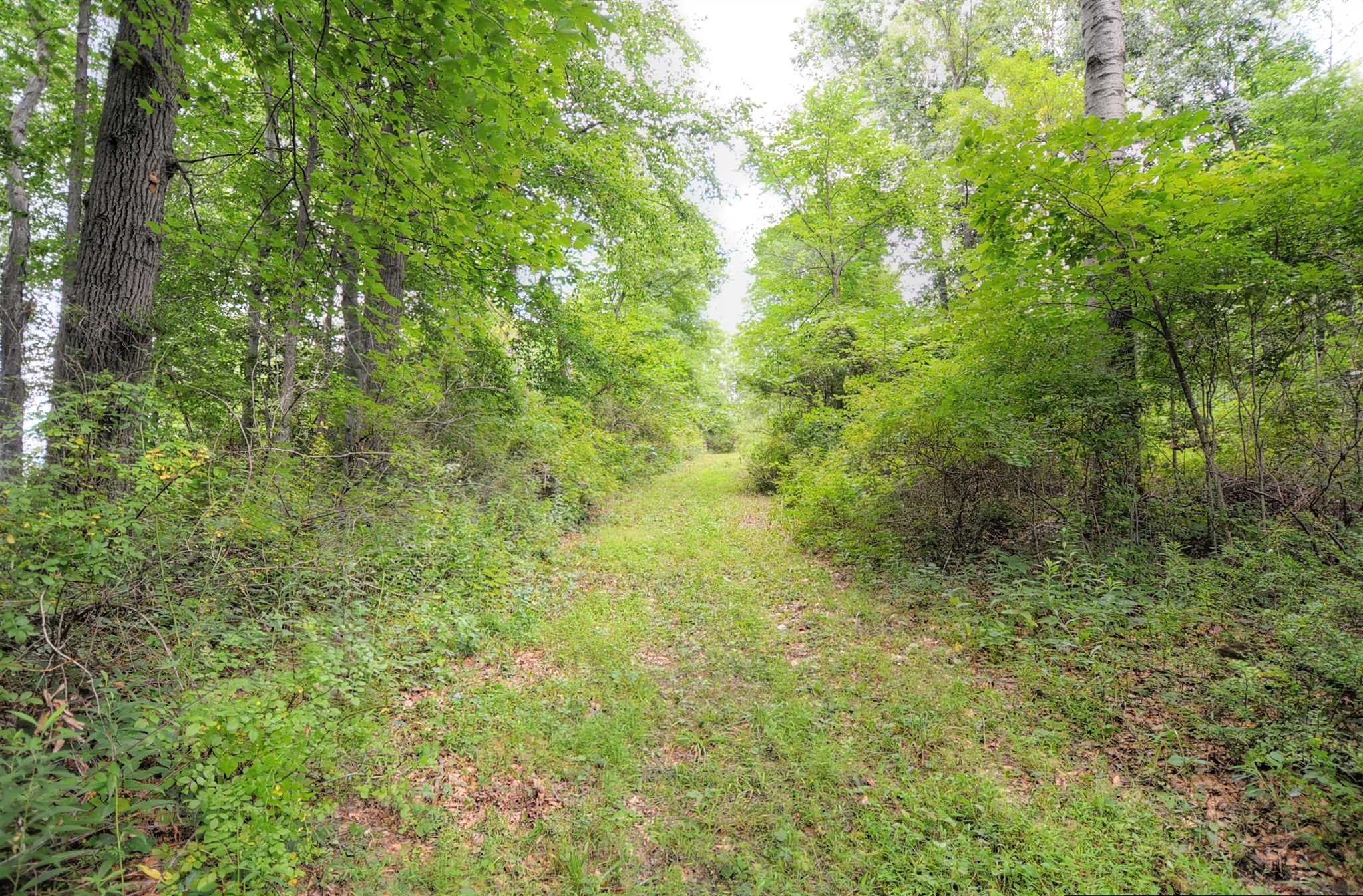 Additional photo for property listing at 438 ROUTE 199 438 ROUTE 199 Red Hook, New York 12571 United States