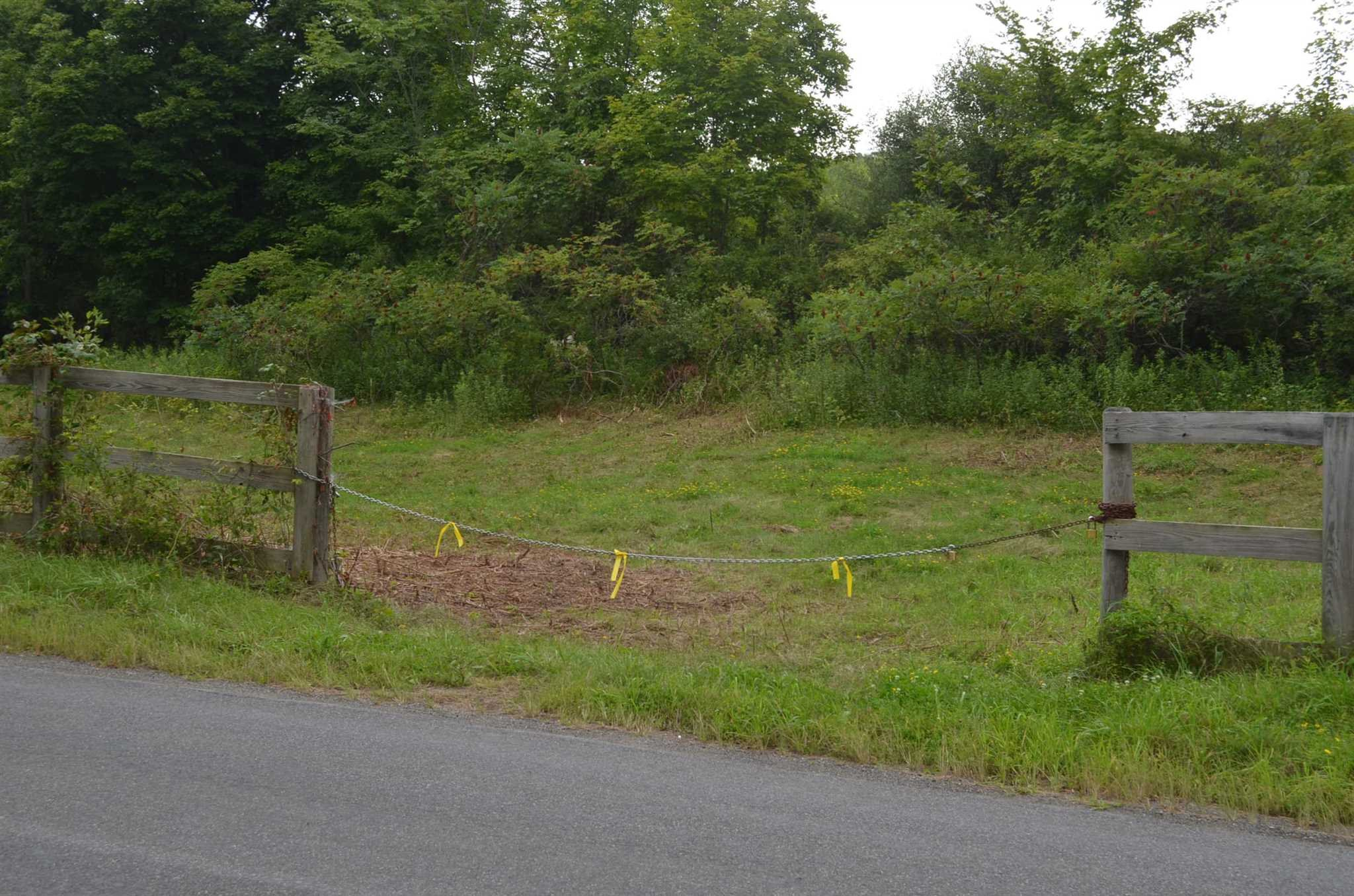 Land for Sale at 29 & 37 ENTERPRISE 29 & 37 ENTERPRISE Rhinebeck, New York 12572 United States