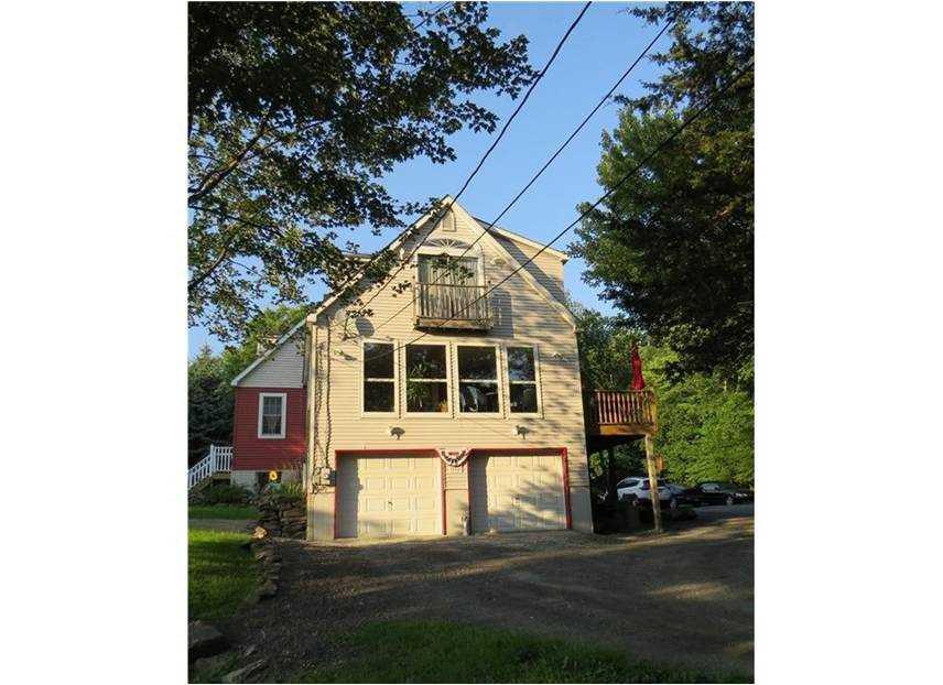 Additional photo for property listing at 544 MIDLAND LAKE 544 MIDLAND LAKE Wallkill, New York 10941 United States