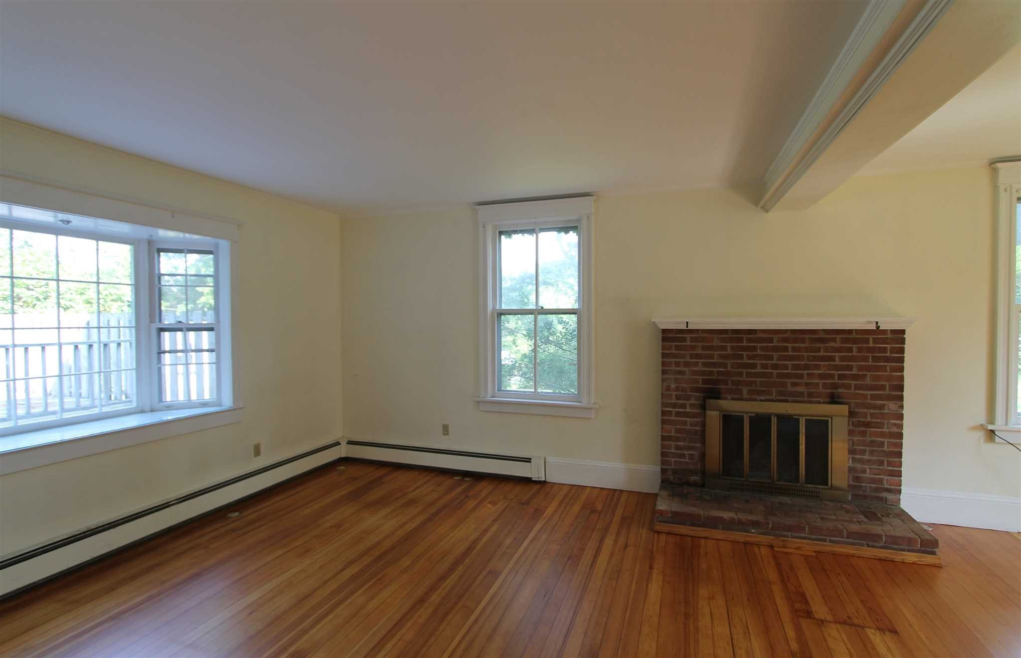 Additional photo for property listing at 5861 ROUTE 9 5861 ROUTE 9 Rhinebeck, New York 12572 United States