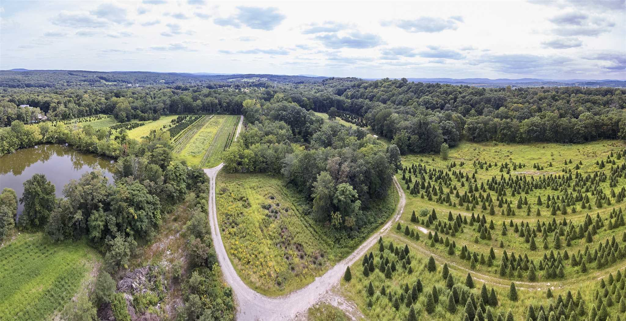 Land for Sale at TRAVER Road TRAVER Road Pleasant Valley, New York 12569 United States