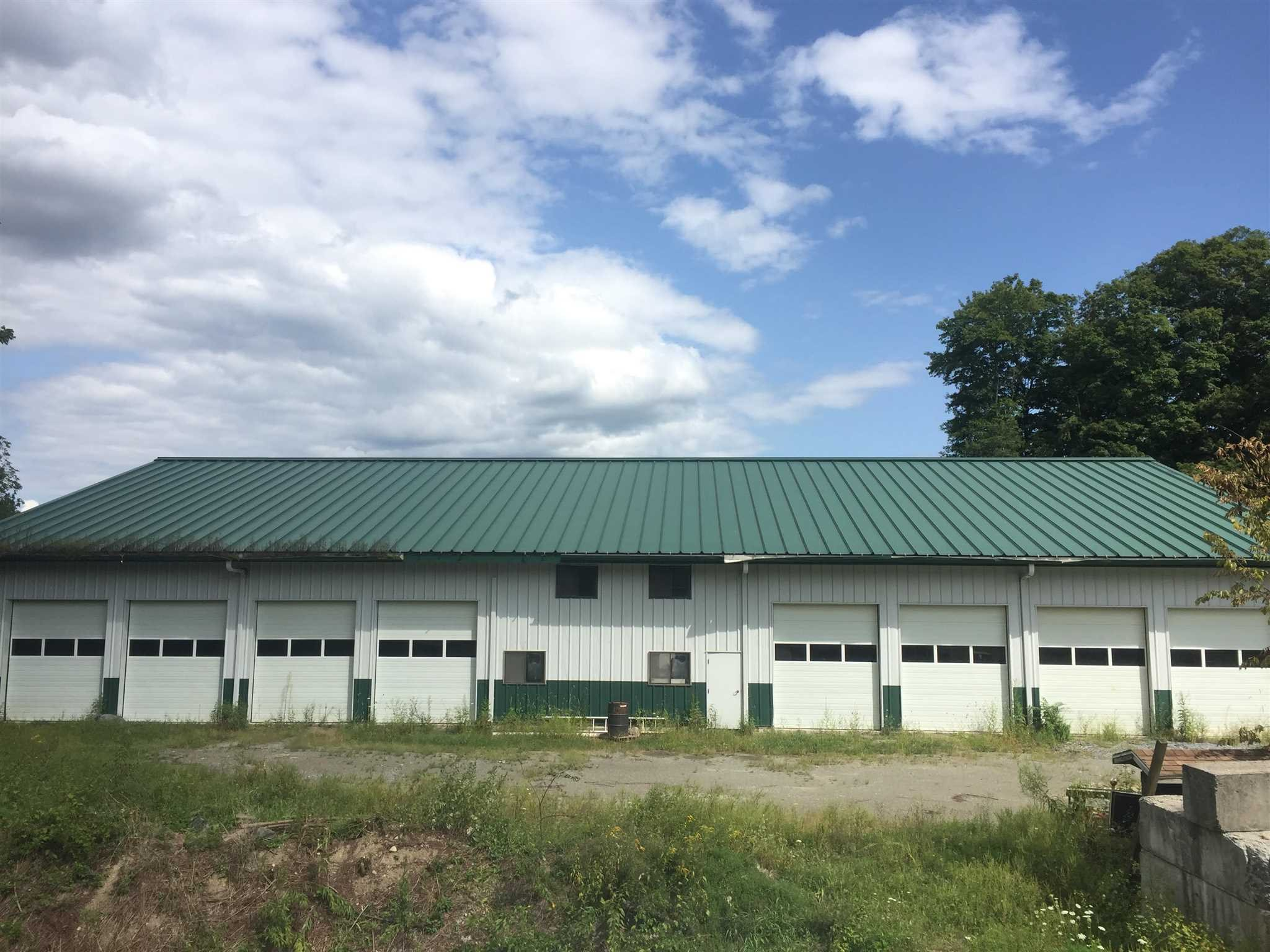 Additional photo for property listing at TRAVER Road TRAVER Road Pleasant Valley, New York 12569 United States