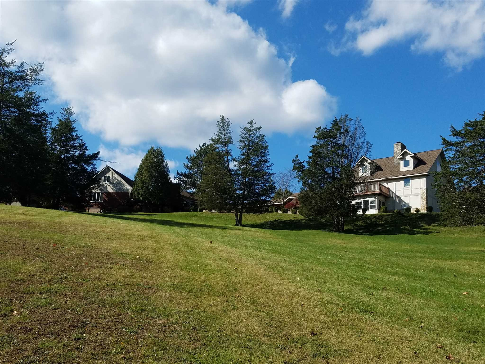 Single Family Home for Sale at 273 MILL Road 273 MILL Road Rhinebeck, New York 12572 United States