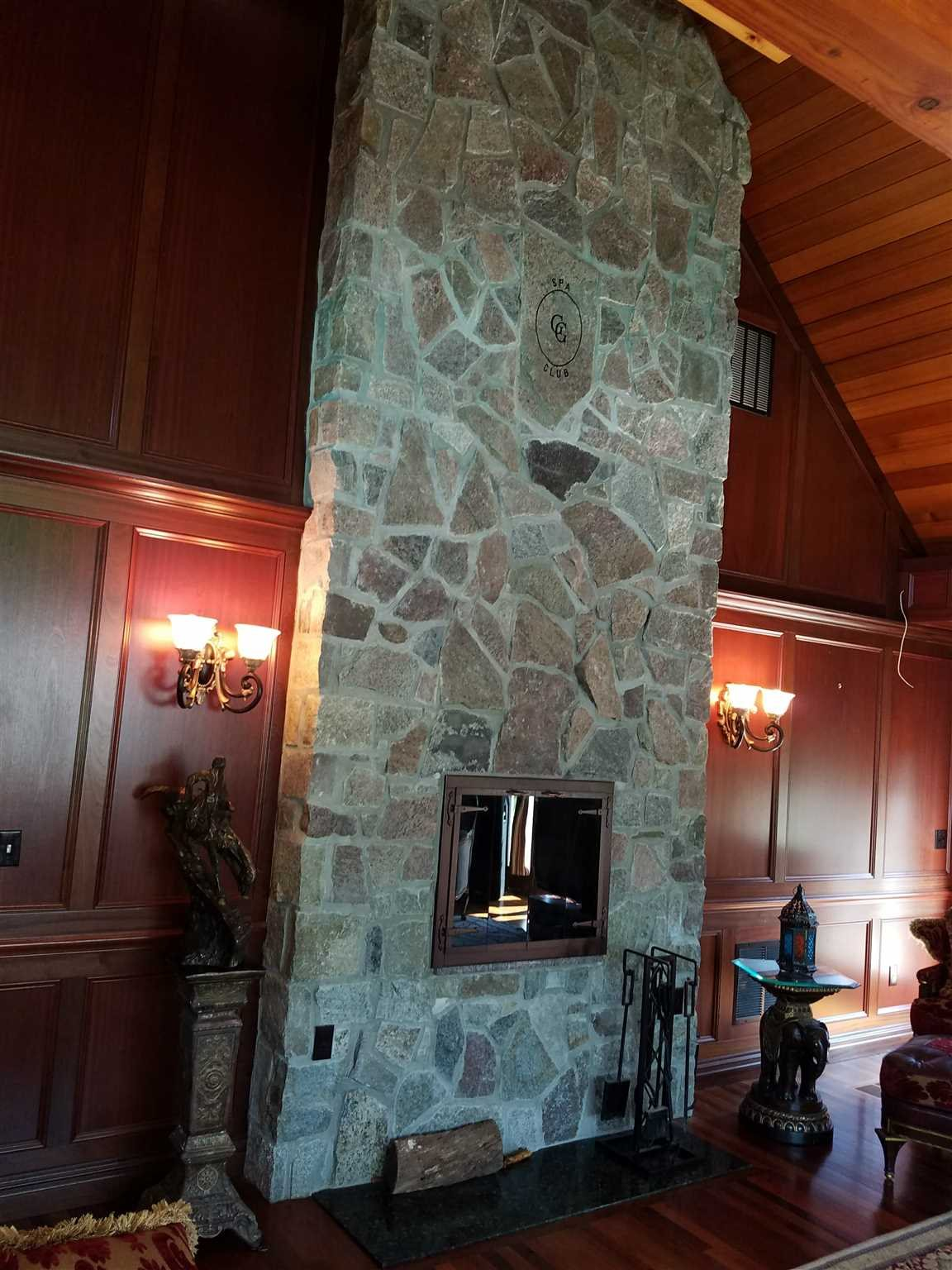 Additional photo for property listing at 273 MILL Road 273 MILL Road Rhinebeck, New York 12572 United States