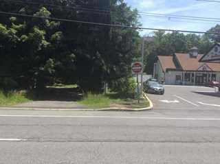 Land for Sale at 3700 ALBANY POST Road 3700 ALBANY POST Road Hyde Park, New York 12601 United States