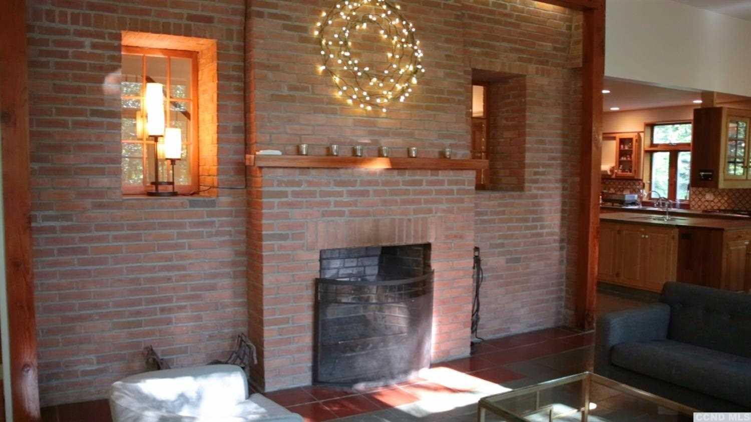 Additional photo for property listing at 282 CHURCH Road 282 CHURCH Road Gallatin, New York 12571 United States