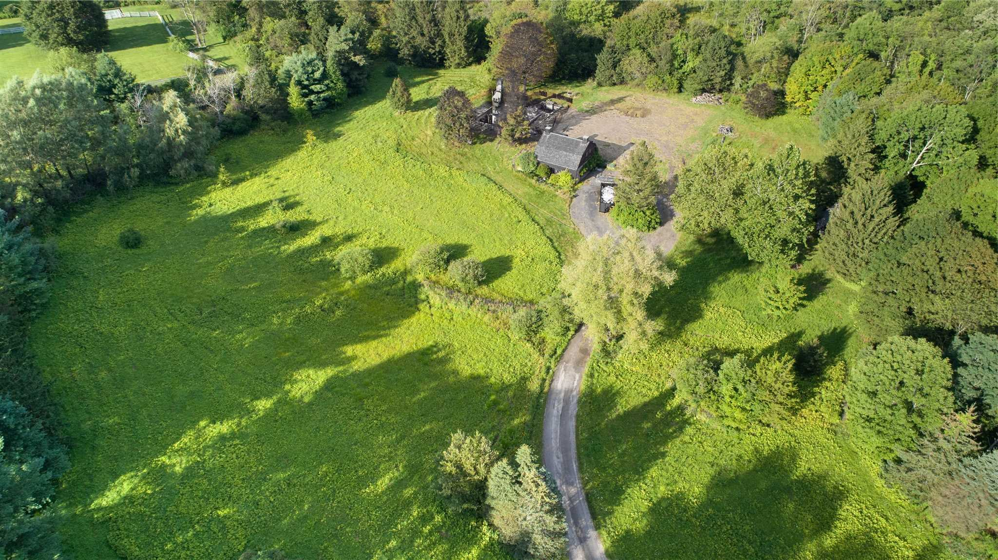 Land for Sale at 5 MEETING HOUSE Road 5 MEETING HOUSE Road Pawling, New York 12564 United States